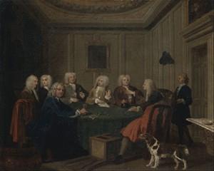 Table Etiquette For Gentleman In The Victorian Era